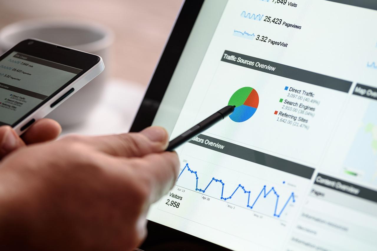 Comment mettre le marketing au service du développement d'une entreprise ?